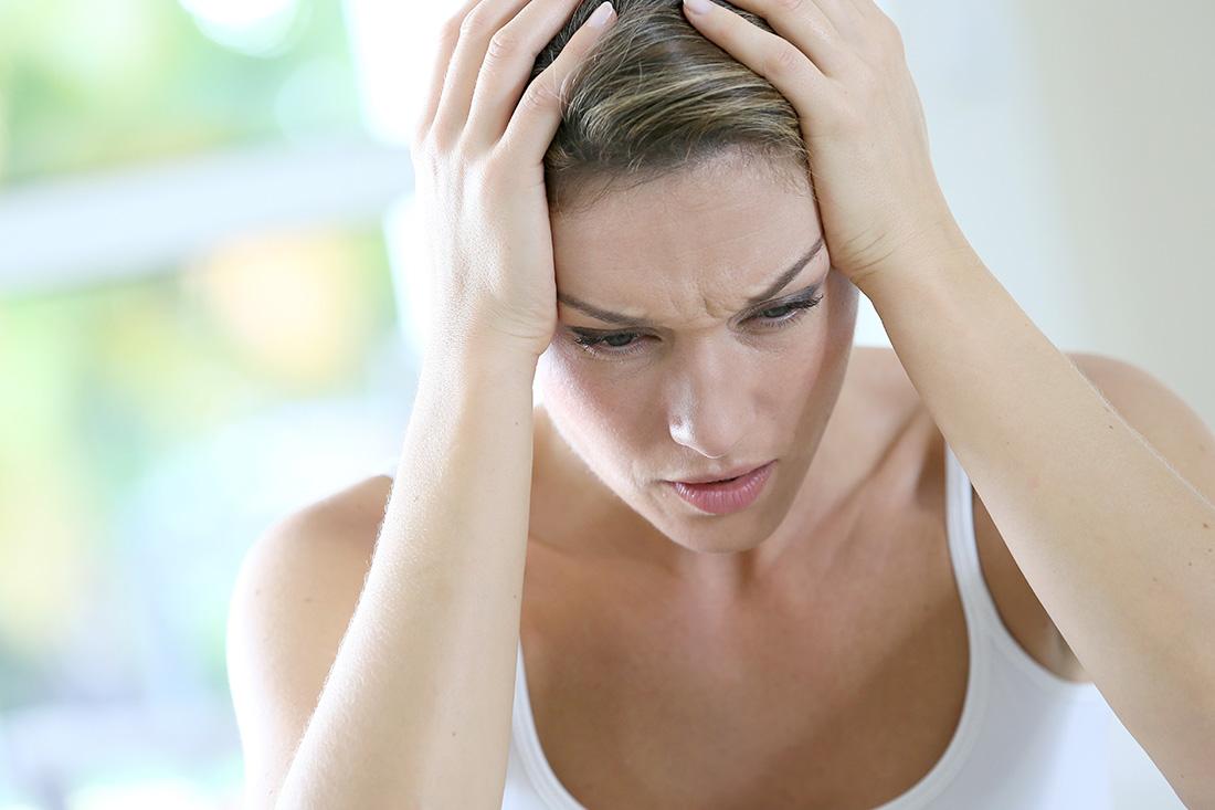 Headaches, Migraines, Headache, Migraine, Natural Relief, Headache Relief