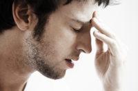 MIGRAINE PAIN ALLEVIATED THROUGH UPPER CERVICAL ALIGNMENT