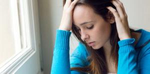 understanding-headache-pain-calgary