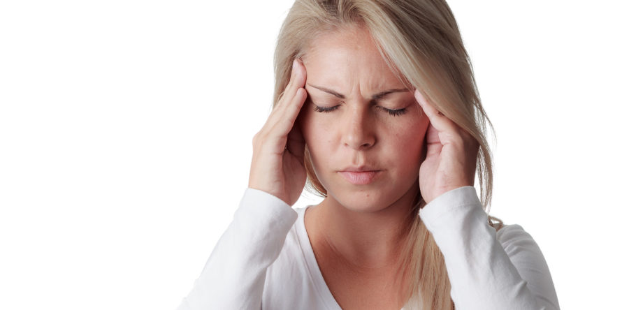 Finding a solution for migraine headaches in Calgary