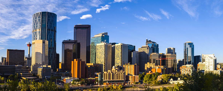 Solara Health Calgary chiropractor