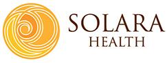 Dr. Jean-Paul Bohemier Logo