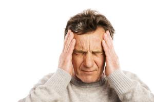 Vertigo Relief, Dizziness Relief, Dizzy, Meniere's Disease Relief, Disequilibrium, Vertigo, Dizziness, Meniere's , Meniere's Disease, endolymphatic hydrops, hydrops, SEH, BPPV, fullness, swollen ear, painful ear