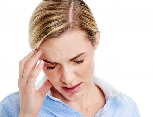 Migraines and Headaches: Is There a Difference?