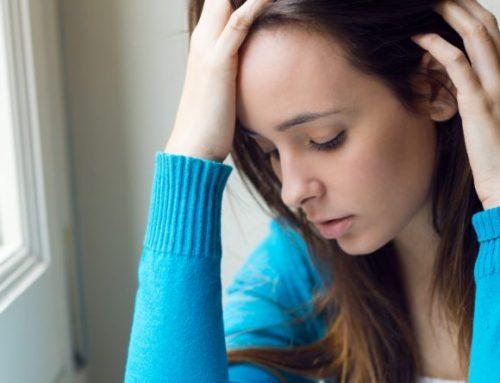 Understanding Headache Pain in Calgary, Alberta