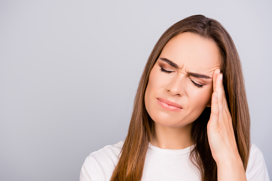 cluster-headaches-combating-the-pain-at-solara-health