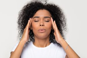 how-do-i-stop-tension-headaches